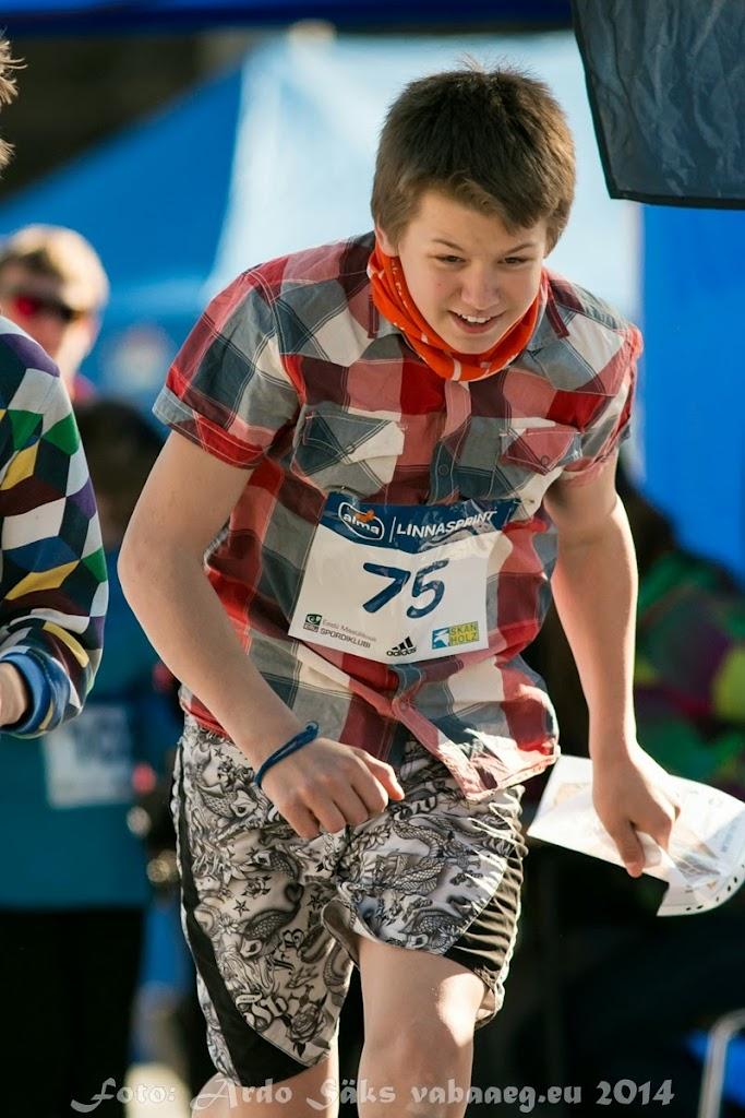 2014.04.16 Alma Linnasprint 2014-I Tallinna etapp - AS20140416LSTLN_012S.JPG