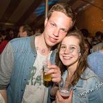galdersfeestweekend_2015-075.jpg