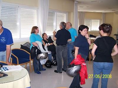 GWCG 2008 (7).jpg