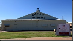180509 093 Qantas Founders Museum Longreach