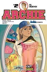 Archie (2015-) 002-000