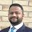 Abhijit Deshmukh avatar image