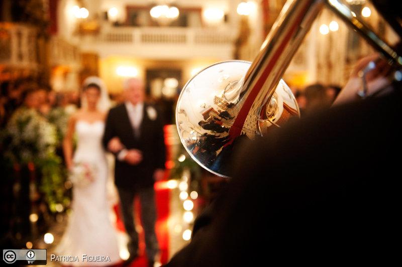 Foto de casamento 0754 de Juliana e Rafael. Marcações: 16/07/2010, Casamento Juliana e Rafael, Delfim Moreira, Musicos, Rio de Janeiro.