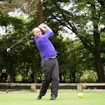 Tica golf 028.jpg