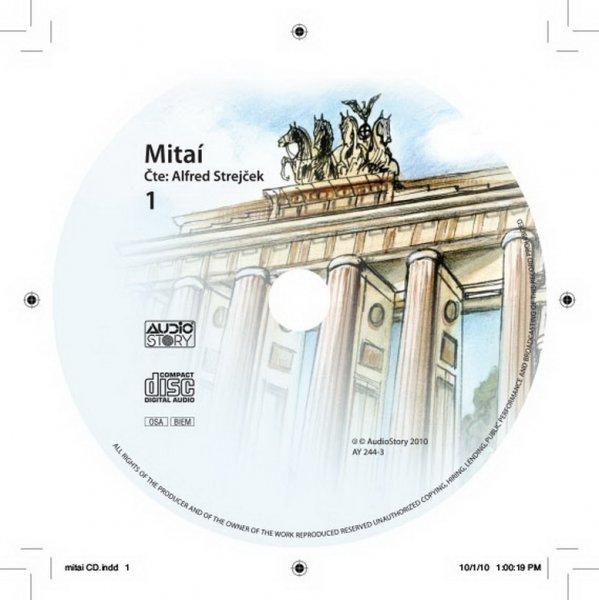 mitai-cd-potisk-1-kopie