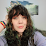 Bettina Filius's profile photo