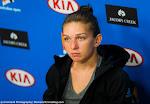 Simona Halep - 2016 Australian Open -DSC_6809-2.jpg