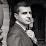Михаил Лабинцев's profile photo