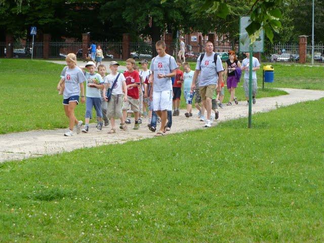 Elbląg Summer Camp 5 - P1010346.JPG