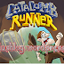 [Game Java] Catacomb Runner Tiếng Anh