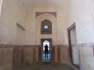 1050Humayuns Tomb