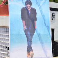 Kalyan fan of Pawan Opening (80).JPG