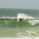 _DSC6420.thumb.jpg