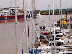12 Rudern Stickhausen Hafen 006.jpeg
