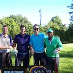 Golf Outing 2014 049.jpg