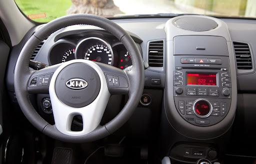 report cars world interior u trucks price kia s pictures photos dashboard news soul
