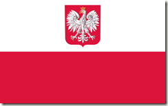 State_Flag_of_Poland