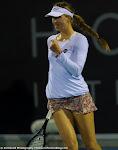 Mona Barthel - Hobart International 2015 -DSC_2515.jpg