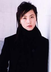 Sun Li China Actor