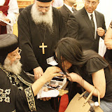 H.H Pope Tawadros II Visit (4th Album) - _MG_1716.JPG