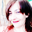 Carmen Luz Labbé's profile photo