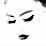 sahar dini's profile photo