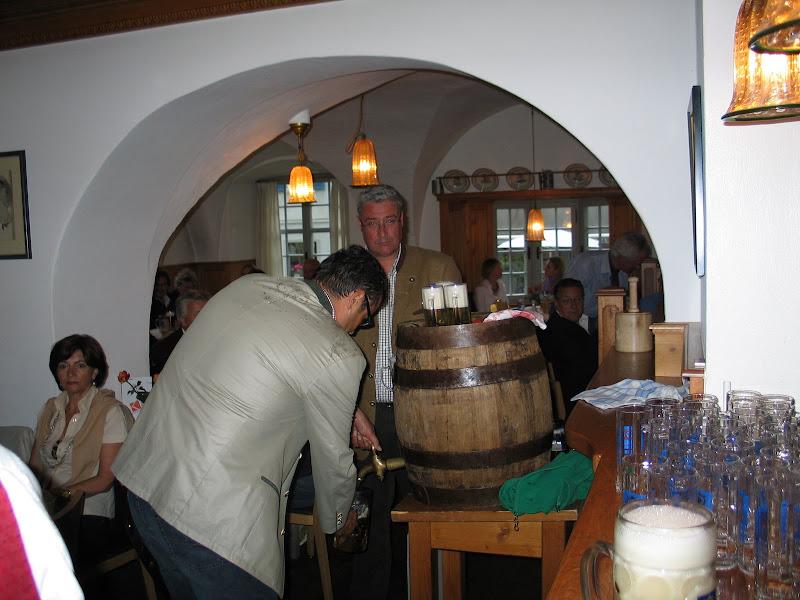 KORNMESSER GARTENERÖFFNUNG MIT AUGUSTINER 2009 029.JPG