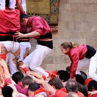 Aniversari Castellers de Lleida 16-04-11 - 20110416_142_4d7a_CdL_XVI_Aniversari_de_CdL.jpg
