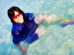 ngebolang-pulau-harapan-5-6-okt-2013-pen-48