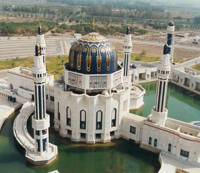 Umm-al-maarik-4