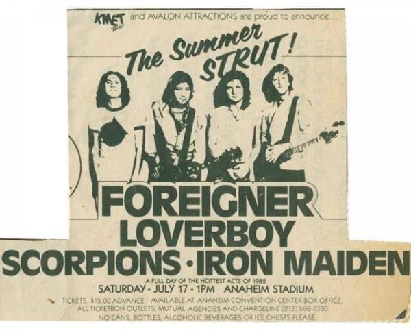 tbotr-17 de julio de 1982-Foreigner-Loverboy-Scorpions-Iron Maiden