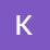 Kristine B's profile photo