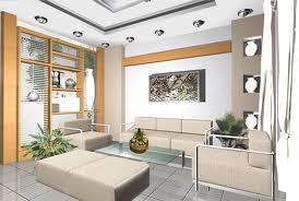Dịch vụ tư vấn, thiết kế nội thất
