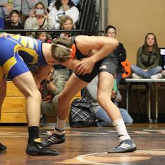 Wrestling - UDA vs. Line Mountain - 12/19/17 - IMG_6204.JPG