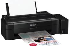 Free Epson L110 Driver Download