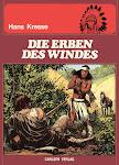 Die Indianer 02 - Die Erben des Windes (Carlsen 1977) () (Team Paule) (2560).jpg