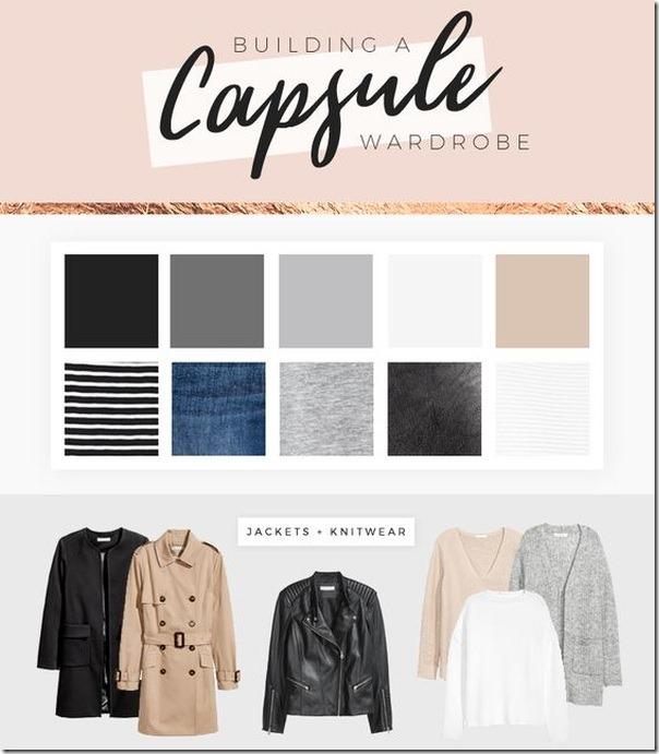 capsule-wardrobe-minimalist-2