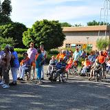Inzet vrijwilligers van levensbelang - DSC_0279.jpg