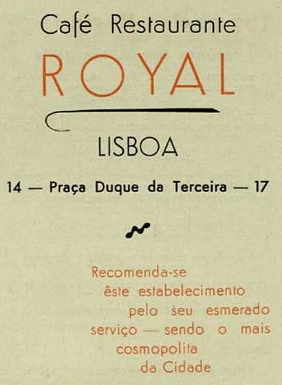 [1942-Caf-Royal5]