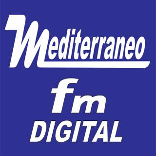 Mediterraneo FM 100.5