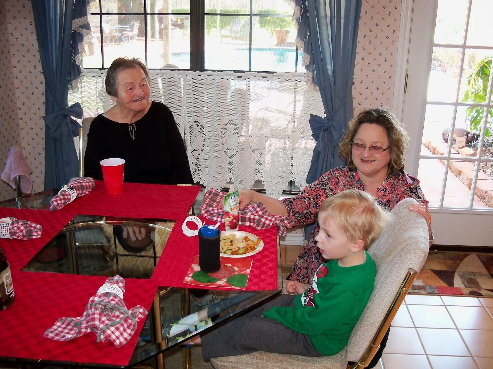 Christmas 2014 - 116_6770.JPG