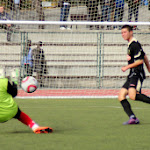 Vicalvaro 0 - 7 Moratalaz (51).JPG