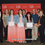 Scholarship Awards Ceremony Fall 2014 - AEP%2Bnon%2Btraditional%2Bgroup-SMILE.jpg
