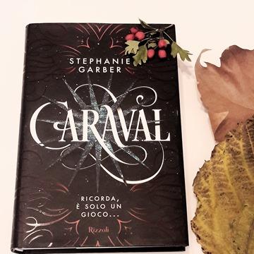 Caraval-1