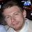 Peter Kamm's profile photo