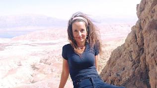 Shin Bet revela a suspeita do assassino de Esther Horgan e confirma 'motivo nacionalista'