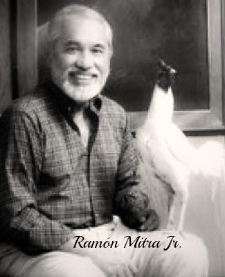 ramon-mitra-jr-and-white-aseel-2.jpg