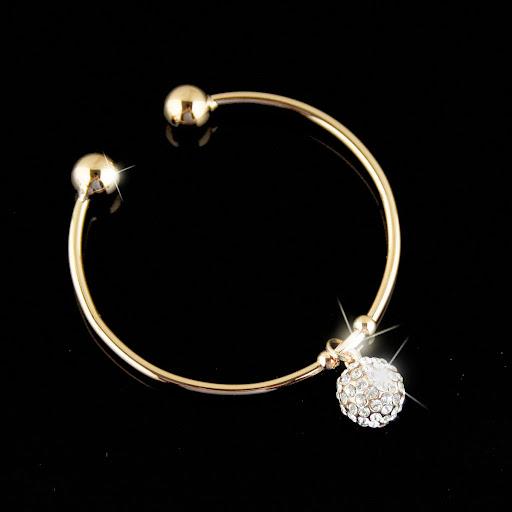 ~~مجوهرات الالماس والفضة الرائعة 2013 ~~ MLTS021580280-1.JPG