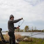 20150504_Fishing_Malynivka_010.jpg