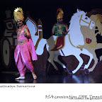 38 Karna Babru2 copy.JPG